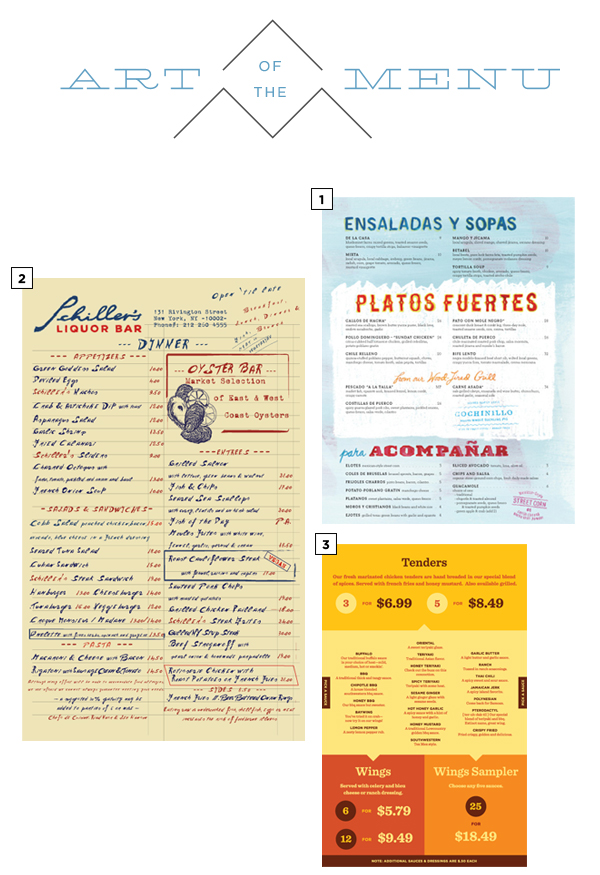 Art-of-the-Menu
