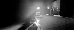11 (ishoothorizon) Tags: horizon shadowplay backstage diskonnekted