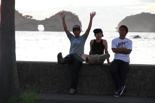 Wakayama Trip