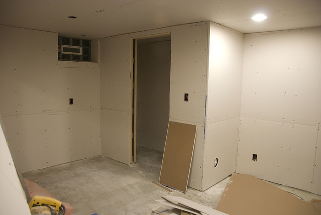 Aug12_11 drywall 6