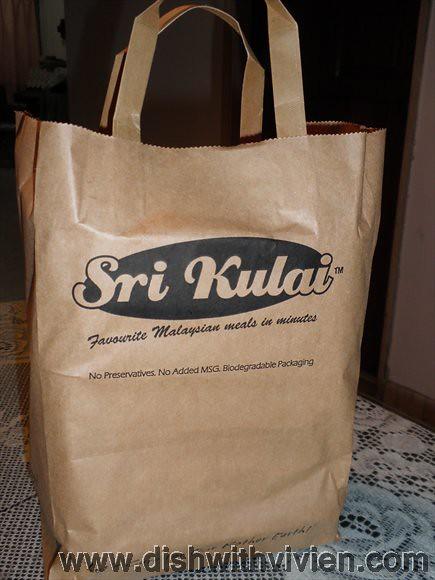 Sri Kulai1
