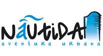 logo_nautida
