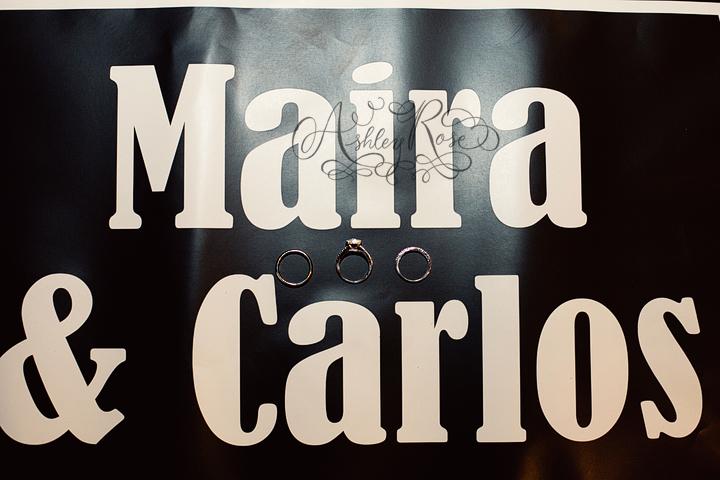 CarlosMairaWeddingBlog77web