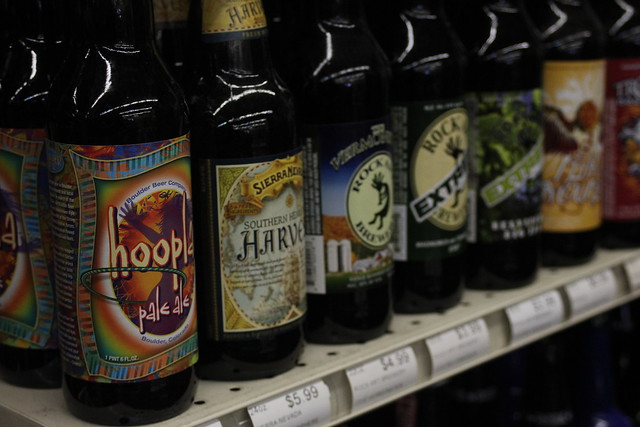 6045860703 c47db71ddb z Wine & Beverage Depot Beer of the Month Club