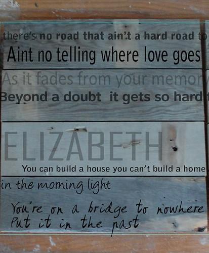 lyrics_pt2