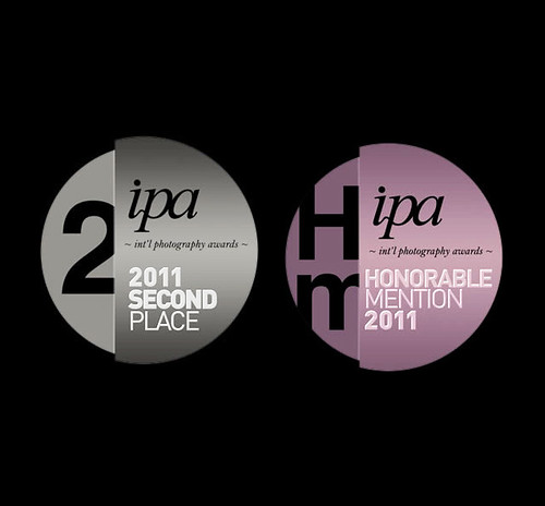 IPA International photography awards winner Edward Olive 2011 by Edward Olive Fotógrafo de boda Madrid Barcelona