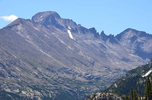 Colorado 2011 936