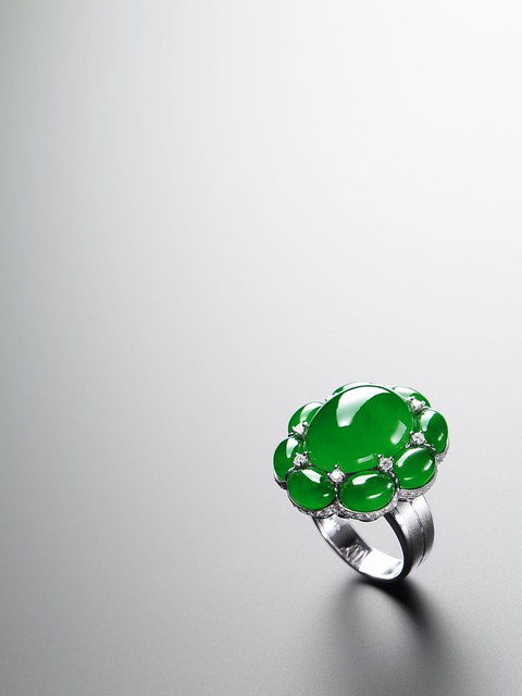 Jadeite Cabochon Ring.jpg