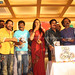 Nenu-Nanna-Abaddam-Movie-Audio-Launch_11