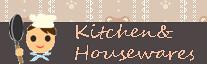 kitchen.gif