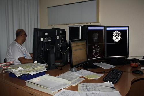 20101125_Radiologia