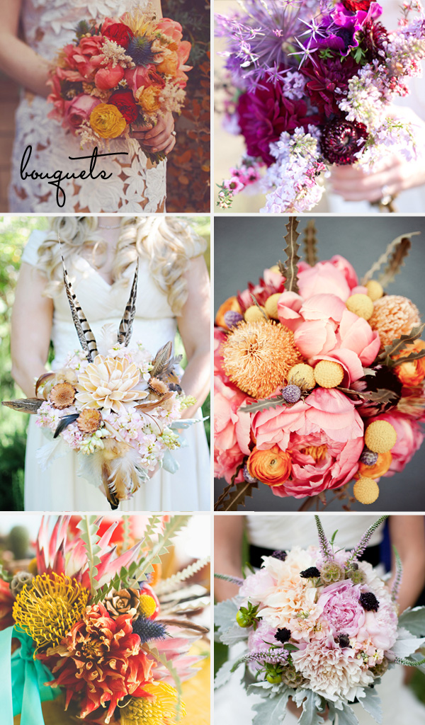 Omaha, Nebraskas Wedding Planner primary_petals_bouquets