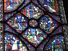2011-3-france-chartres-16-cathedrale