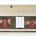 Stan Bouman Photography- Huntenpop terrein 2011 (93 van 116).jpg