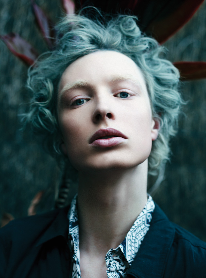 Cooper Thompson0042_ph Jessica Klingelfuss(Fashionisto)