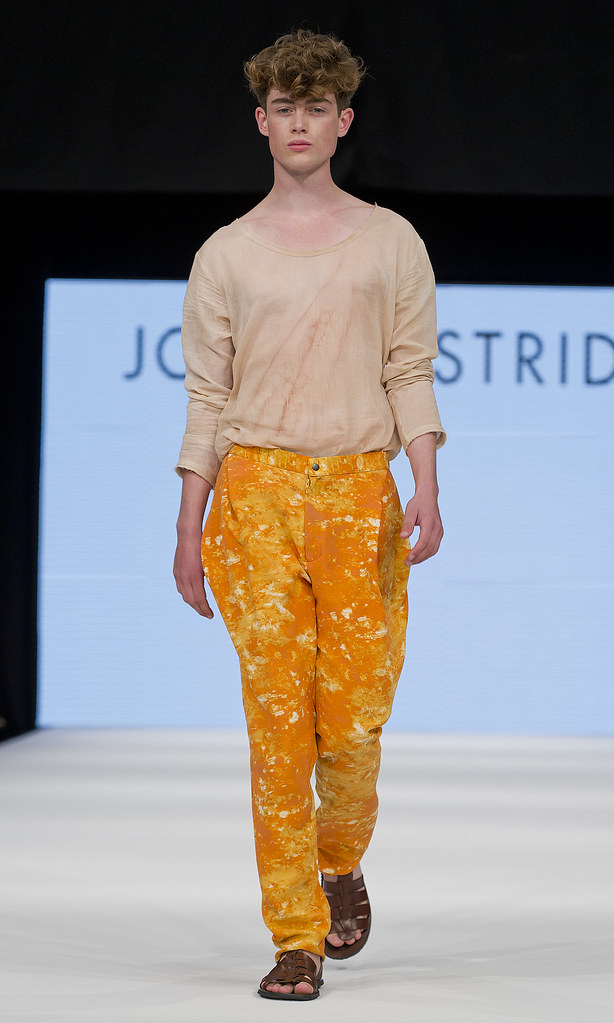 Philip R 3007_SS12 Stockholm Josefin Strid(Official)