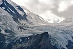 (stacheltierchen) Tags: travel schnee panorama mountain snow alps nature landscape austria nikon flickr natur sigma glacier alpen gletscher eis ewigeseis grosglockner d3000