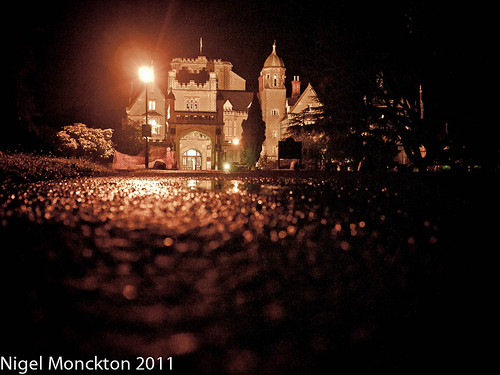 1000/532: 18 August 2011: Tortworth in the dark by nmonckton