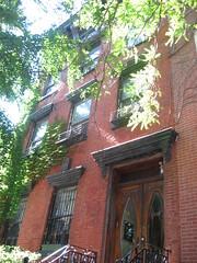 316 E. Third Street