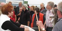Fiskeauktion 2011 025