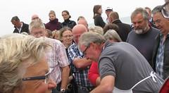 Fiskeauktion 2011 026