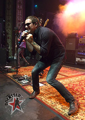 Candlebox - DTE Energy Center - Clarkston, MI - Aug 18th 2011 (13)