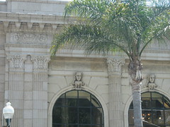 Ventura   Main st (isisxosiris07) Tags: california county building mainstreet ventura