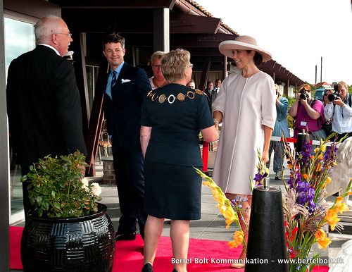 kronprinseparret-i-thy-08232011_nr0211