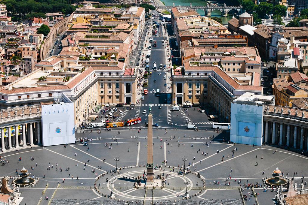 Rome [74]