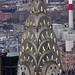 Chrysler Building_1