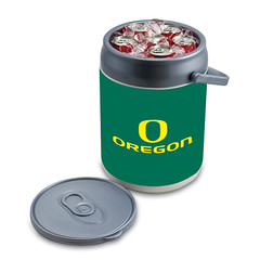 Oregon Ducks Can Cooler