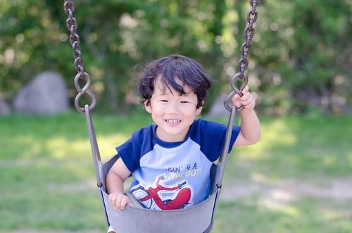 smiles-swing-7