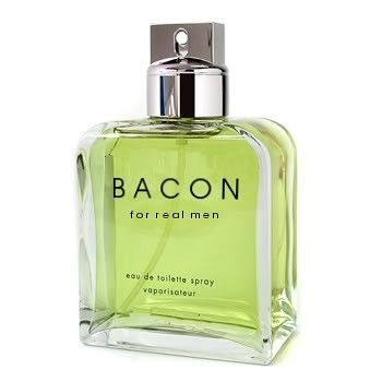 bacon_cologne-766806