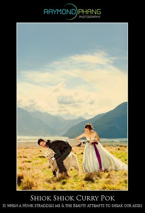 Raymond Phang Conceptualised Pre-Wedding-05