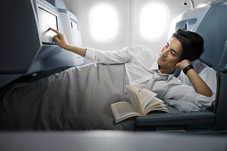 FIN_Finnair_brand_5023_LOW