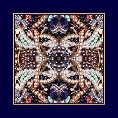 Kolazi 004 (Katarina 2353) Tags: film geometric analog photography nikon image geometry dream shapes vivid kaleidoscope illusion multiple hallucination form kaleidoscopic multiplication hallucinatory nikonf401s hypnogogic katarinastefanovic katarina2353
