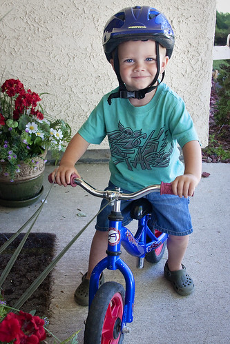 Nixon strider bike_07-21-2011