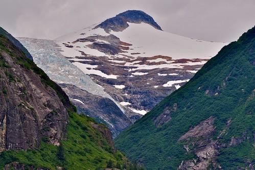 Alaska 2011-507