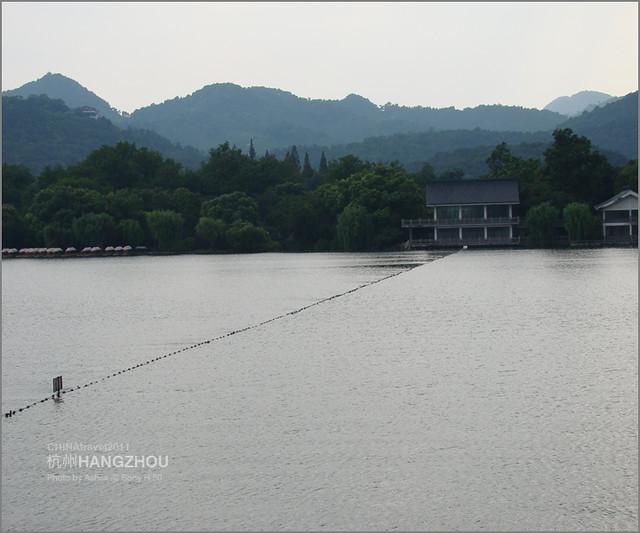 CHINA2011_121