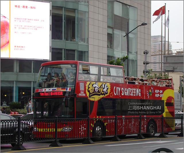 CHINA2011_238