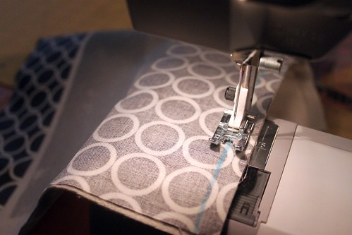 sew on framing fabrics