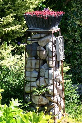 reuse column