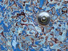 Decapado (Miguel Roa Guzman) Tags: puerta grecia decapado tesalonica