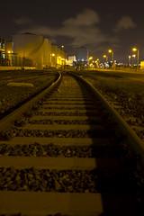 Rotterdam Botlek (DensityPics) Tags: night rotterdam harbour botlek densitypics peterweggemans jeroenkorevaar
