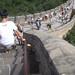 19082011 Pekin Gran Muralla - 087