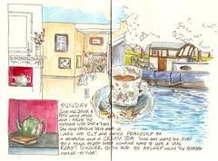 10-07-11 by Anita Davies