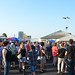 Dallas Gourmet Food Truck Festival August 2011 - 20