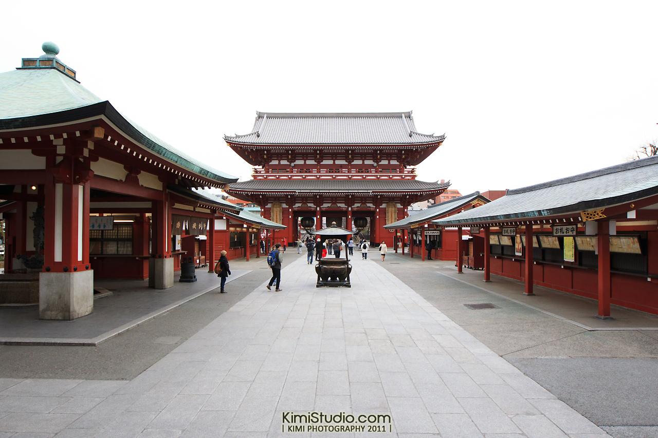 2011年 311 日本行-900