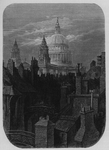 Doe-st-pauls-from-brewery-bridge-131