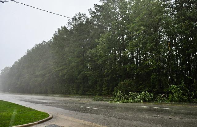 Hurricane Irene 033